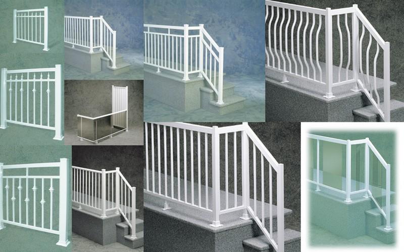 soudure rfa. Black Bedroom Furniture Sets. Home Design Ideas